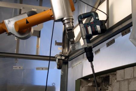 Tools - Wälischmiller Engineering GmbH